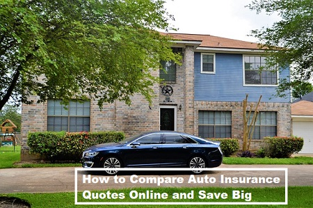 Auto Insurance Quotes, Home insurance & Life Insurance